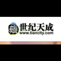 tiancity Cash Points