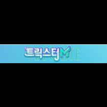 Trickster M NCsoft Korean Account