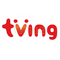 Verified Tving TVN Korean Account Buy Tving Cash Points