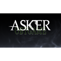 Verified Asker(Black Sheep) Online Pmang Korea Account