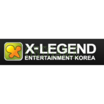 Verified X-Legend AstrA Aura KINGDOM Korean Account