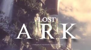 Lost Ark KR