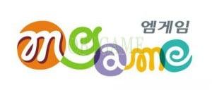Mgame Korea