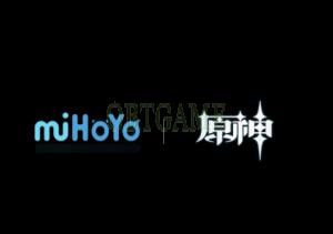 miHoYo Genshin Impact