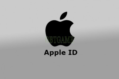 Korea USA Japan China Australia Taiwan Hong Kong Philippines Singapore Apple ID