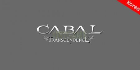 Verified Cabal1 Cabal 2 Online Korean Account