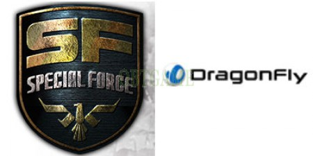 Verified DFL.co.kr Account To Play Special Force, SF, VANN2 Online