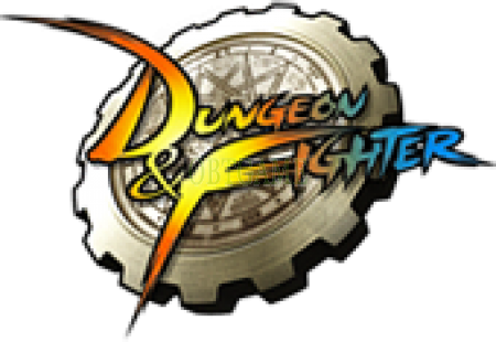 Verified Dungeon & Fighter Online DNF Nexon Korea Account
