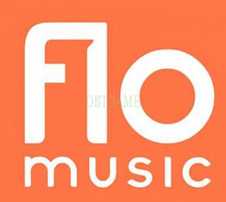 Verified Flo Music Account Buy Flo Music Streaming Pass