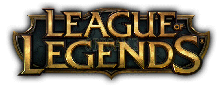 Buy Korea League of Legends Riot Points/RP
