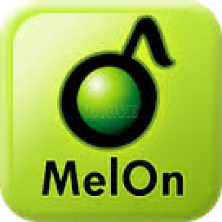 Buy Verified MelOn Account