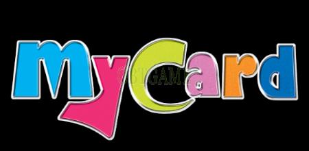 MyCard Taiwan Points for Origin, Blade Soul, Ragnarok2, Tower of Saviors, Tera