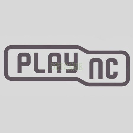 Verified plaync NCsoft Korean Account