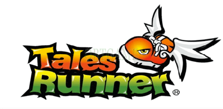 Verified Tales Runner OnStove Korea Account