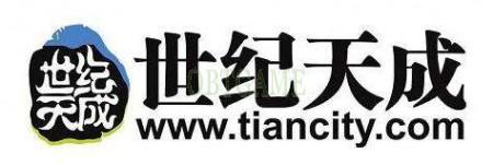 tiancity.com 世纪天成 Account