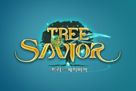 Verified Tree of Savior Nexon Korean OBT Account