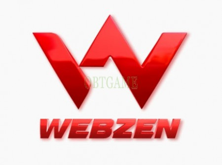 Verified Webzen Korean Account