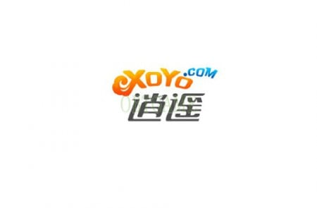 XOYO Account 金山游戏