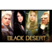 Buy Black Desert Korean Daum Item Cash Points Cash Shop