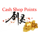 Buy Blade&Soul CN Cash Shop Points