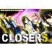 closer-online