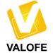 Valofe Korean